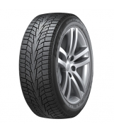 Hankook Winter I*cept iZ2 W616 195/60 R15 92T                               (XL)